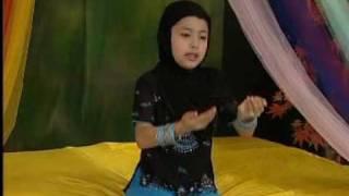 KIYA SHAN HAI  ( SONI NOOR)
