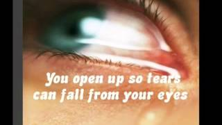 "Kenny Rogers ""I Will Always Love You""w/ Lyrics (HD)"