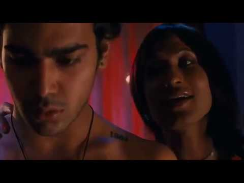 cosmic sex movie thumbnail
