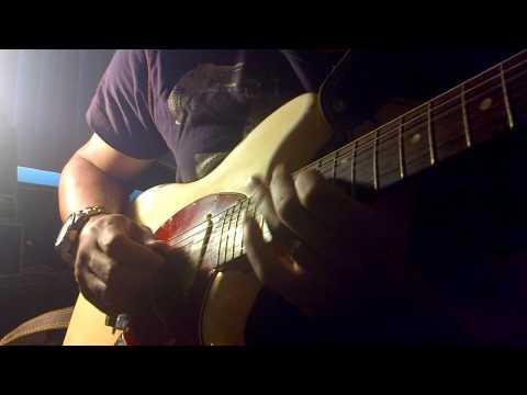 Fender Musicmaster 1966