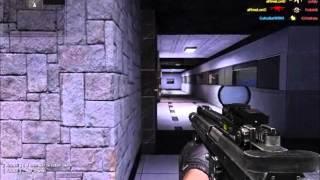 S2 Son Silah--aRmeLonD--Başlangıç PART1