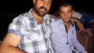 """Murat Cinisli- Cinis Köyümüz """"kırmızı Gül"""""""