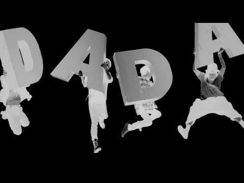DADA RADWIMPS MV