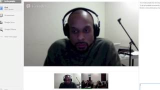 """40 Million Dollar Slaves,"" with Bomani Jones — Race Scholars at Rice"