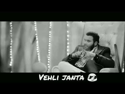 Velly putt- Kulbir jhinjer WhatsApp status(1)