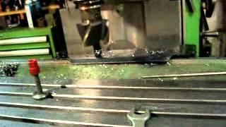 металлообработка(, 2013-12-31T08:16:53.000Z)