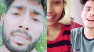 Gambar cover Love Thakur Abuse Vedeo