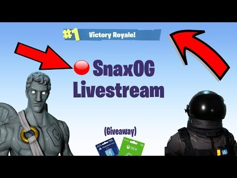 TILTED TOWERS METEOR UPDATE - Yeboi Justin (WIN 52:00 & 1:50:00)😱🔥|!! ( GIFTCARD GIVEAWAY)