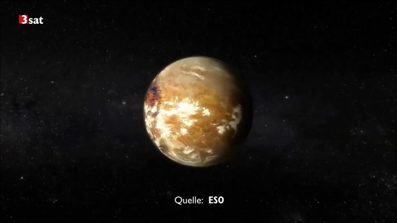 2017 sensation leben auf proxima b alpha centauri for Www b b it