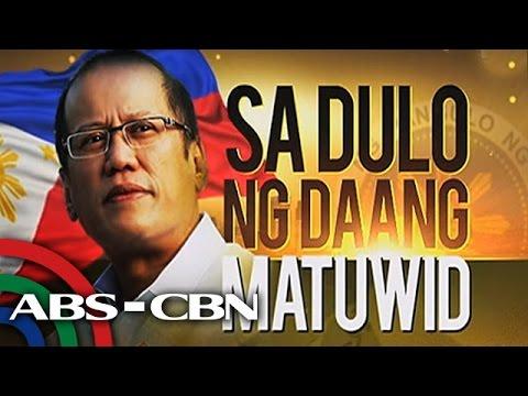 Ang Ekonomiya ng Pilipinas, Noon at Ngayon