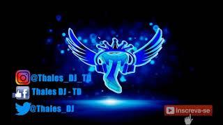 Baixar Mc Loma-Envolvimento-Remix (Thales DJ)