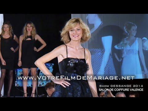 Show Salon De Coiffure Dessange Valence 26000 Youtube