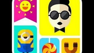 Gambar cover Icon Pop Quiz - Weekend Specials - Game Titles Answers