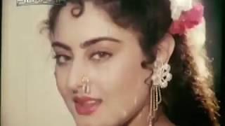 Hawwa Ki Beti (1990) | Pakistani movie | full movie