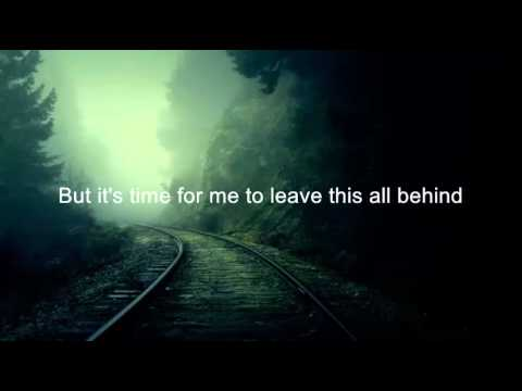Swansong Lyrics  Josh Woodward