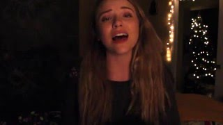"""Justin Bieber 