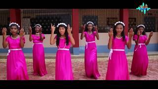 दया करो हे पिता परमेश्वर  || PREMI PRABHU || NEW HINDI RELIGIOUS DEVOTIONAL VIDEO SONG