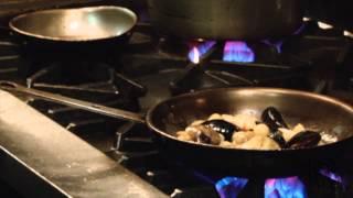 Ronzoni Healthy Harvest Pasta Recipe 2