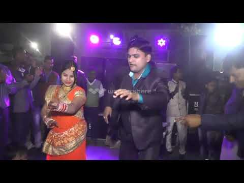 Bhojpuri Wedding Mix Songs Dance
