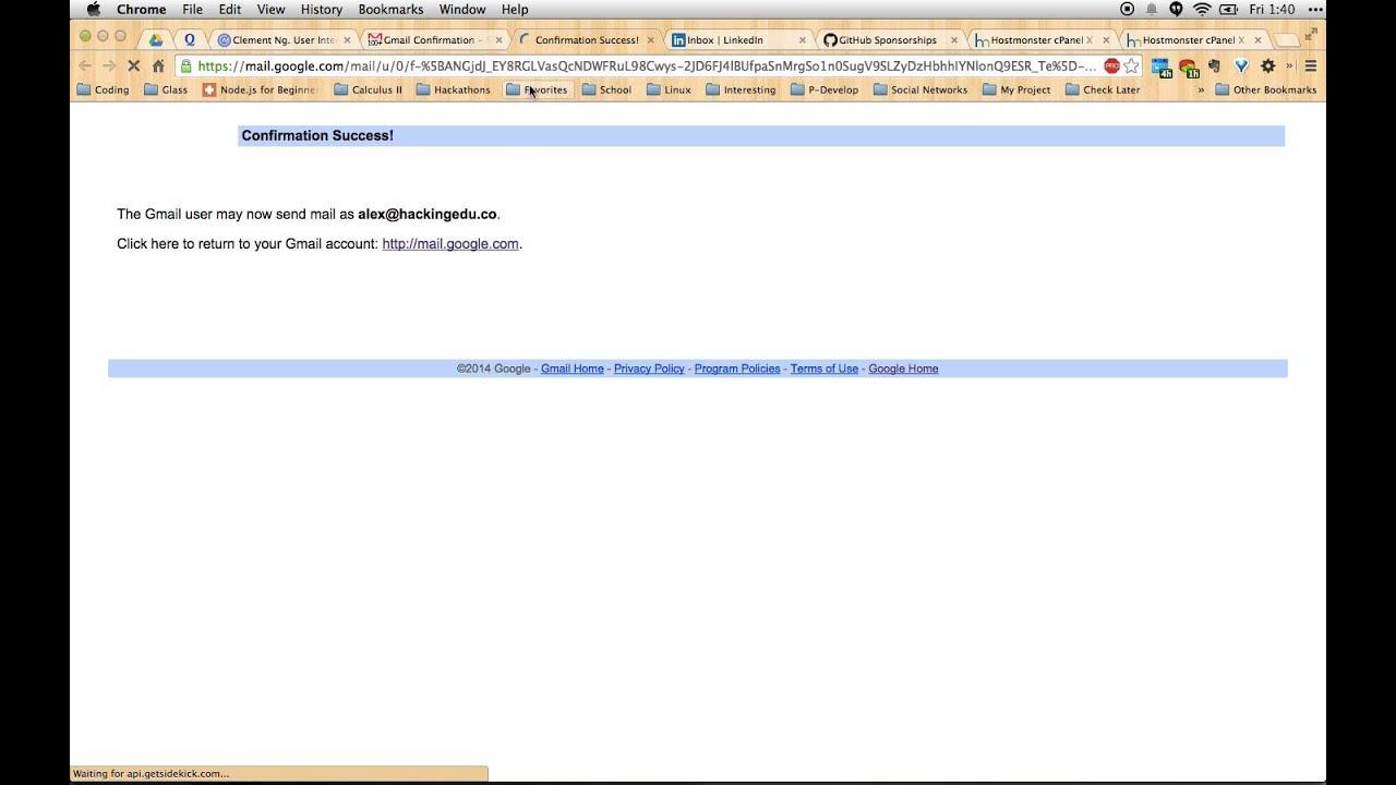 wie beginne ich eine e mail