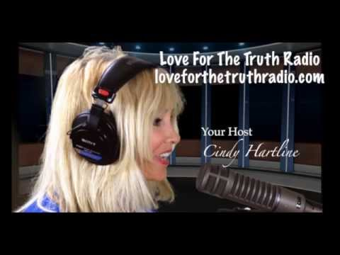 GARY KAH (INTRV)—One World Government Underway. On: loveforthetruthradio.com