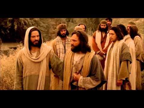 Resultado de imagem para JESUS E PEDRO