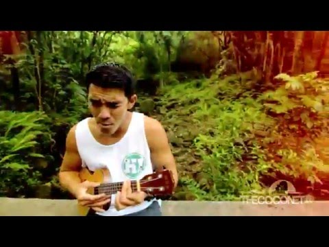 Kolohe Kai - Will You Be Mine
