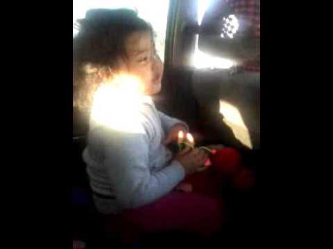 10 ең жақсы балаларға арналған  өлеңдер | Елеңдер жинағы | 10 лучших казахских детских песен