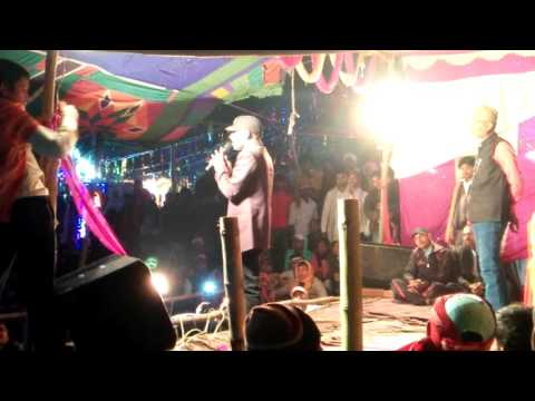 Muni lal pyare stage song by sintu nk