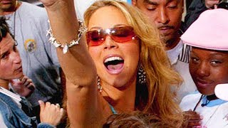Baixar Mariah Carey - Slaying Vocals OFF The Stage!