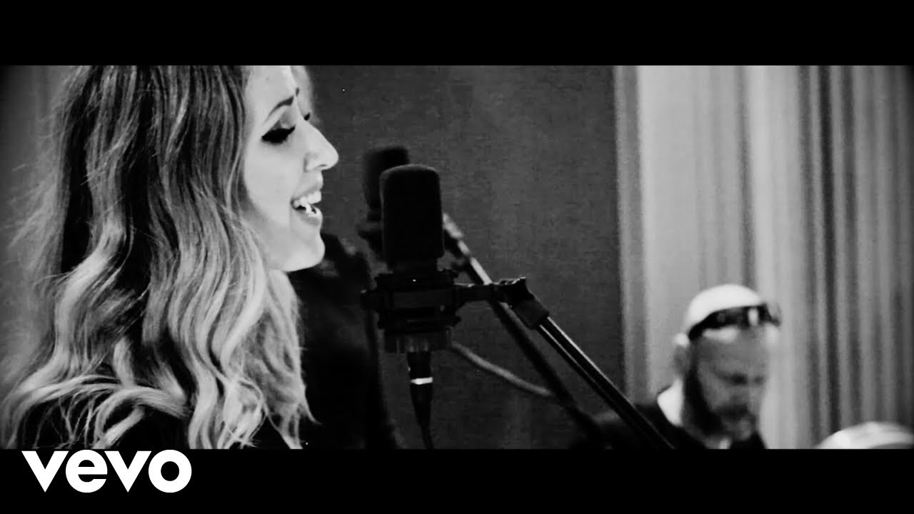 Sieben Raben (Acoustic Video)