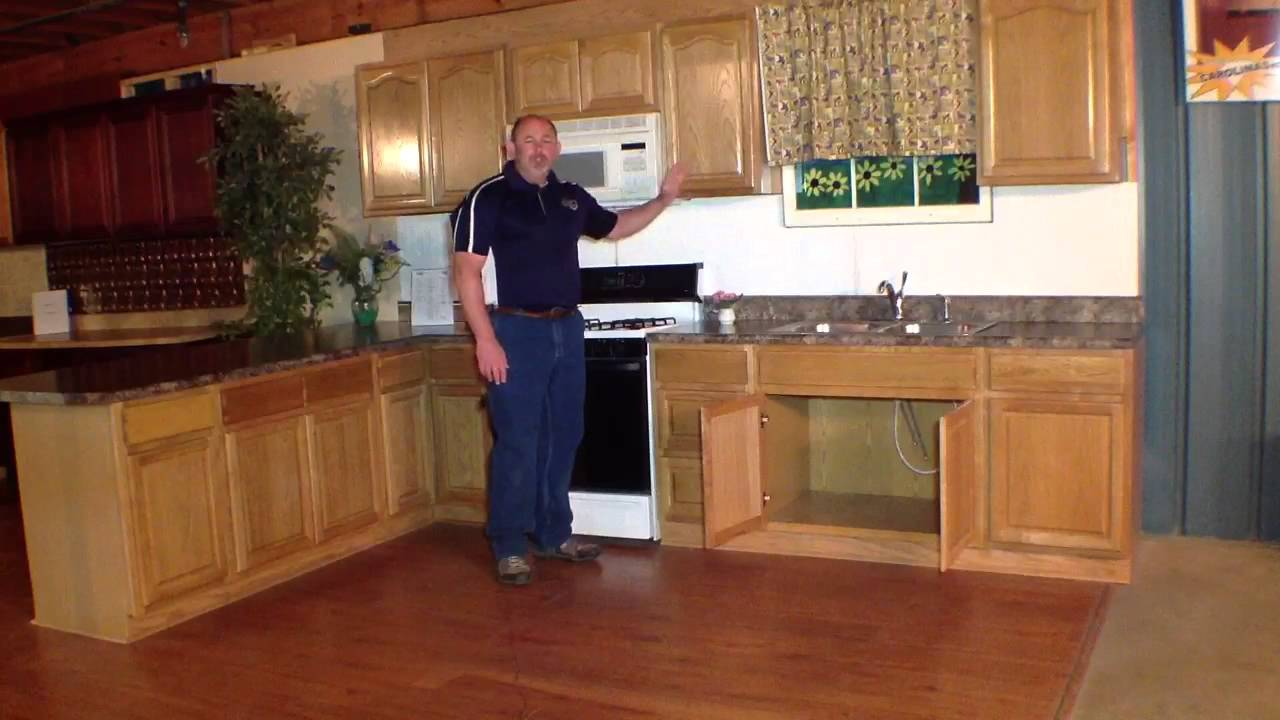 m and r kitchen cabinets appalachian oak kitchen cabinets fayetteville kitchen 22956