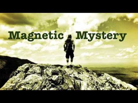 Magnetic Mystery
