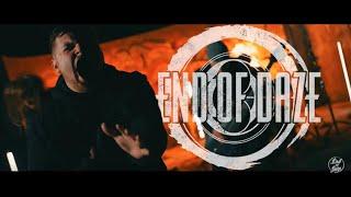 end-of-daze---embers