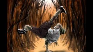 Old School Breakdance Beats Mix