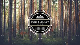 Wedding Day Background Music For Videos | Tony Sergeev |