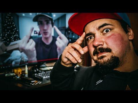 Cine este de fapt ilie's vlogs (face reveal)