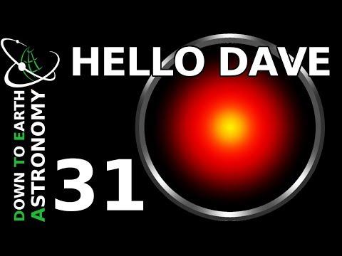 Elite 3.0 Beyond open beta data announced   Hello Dave #31
