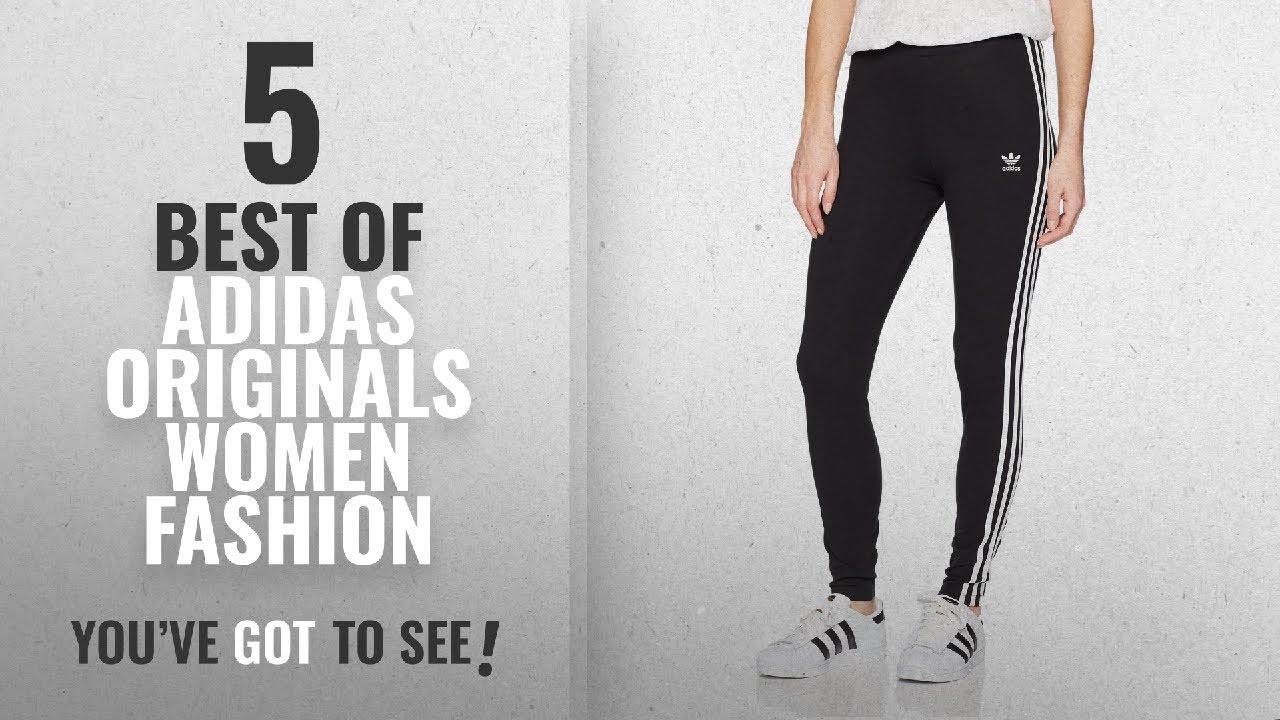 f1f31501240 Adidas Originals Women Fashion [2018 Best Sellers]: adidas Originals ...