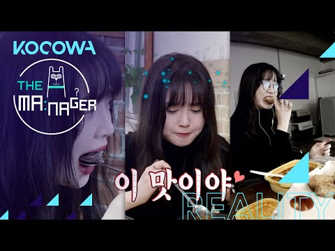 hye-sun's-ox-blood-hangover-soup-is-served-[the-manager-ep-129]