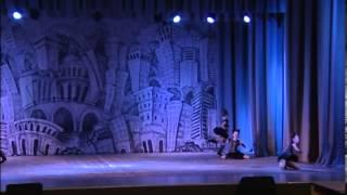 Танцевальный ансамбль Эдельвейс(, 2013-05-06T09:19:58.000Z)