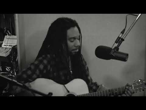 Love Enough (Official Video)