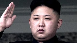 North Korea vs. South Korea: Why has the peninsula been divided?