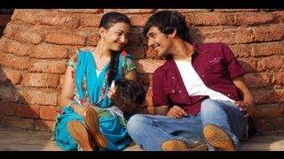Nee Prashnalu Full Song With Lyrics - Kothabangarulokam Movie