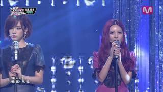 ???_?? ??? (Because I know by T-ara@Mcountdown 2013.10.10) MP3
