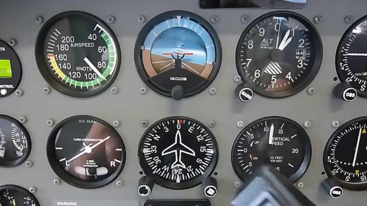 Gsa085 R22 Manifold Pressure