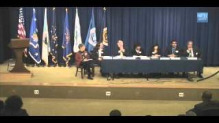 The White House United States of Young Women Forum