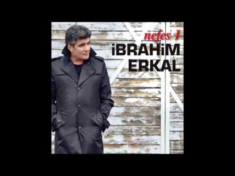 İbrahim Erkal   Çileli Başım 2015
