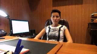 Адвокат дорожно-транспортное происшествие(Адвокат дорожно-транспортное происшествие 8 499 721-97-19, адвокат Перово, адвокат Новогиреево, адвокат Новокоси..., 2013-05-04T19:39:54.000Z)