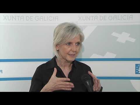 Galicia resiste la subida del paro en España 2 6 20